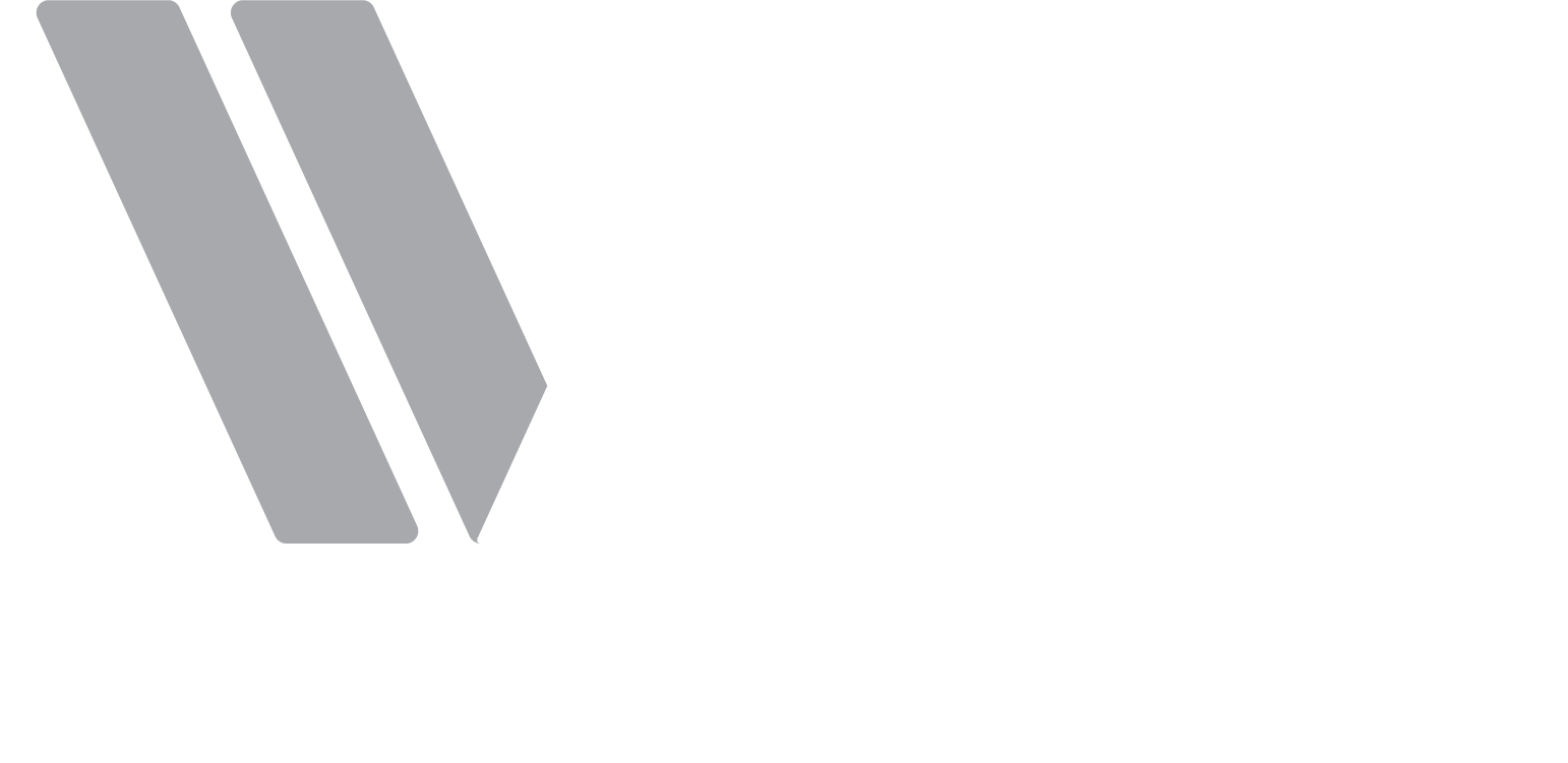 Valley Volleyball Academy-02