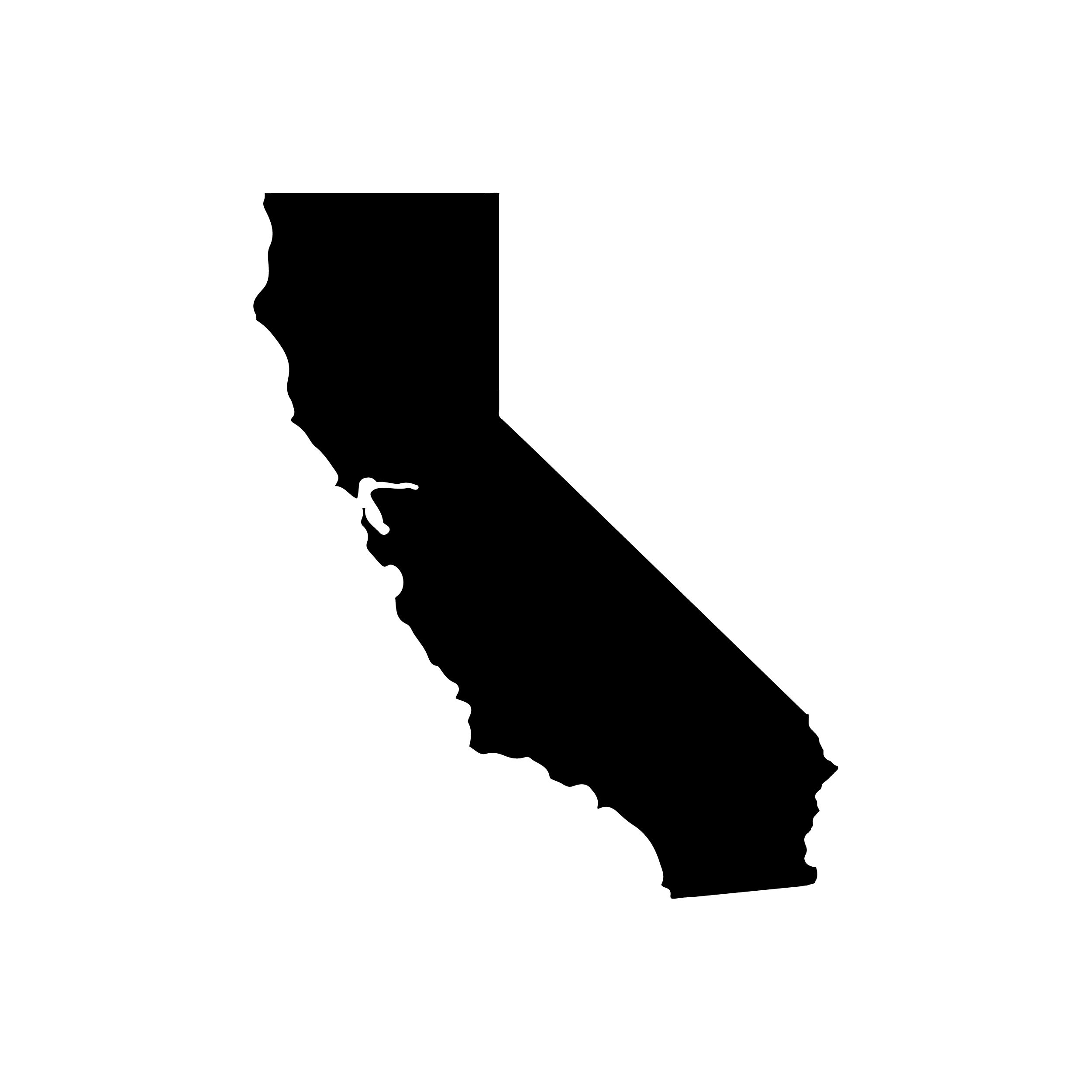 states-outlines-silhouette-vector [Converted]-01