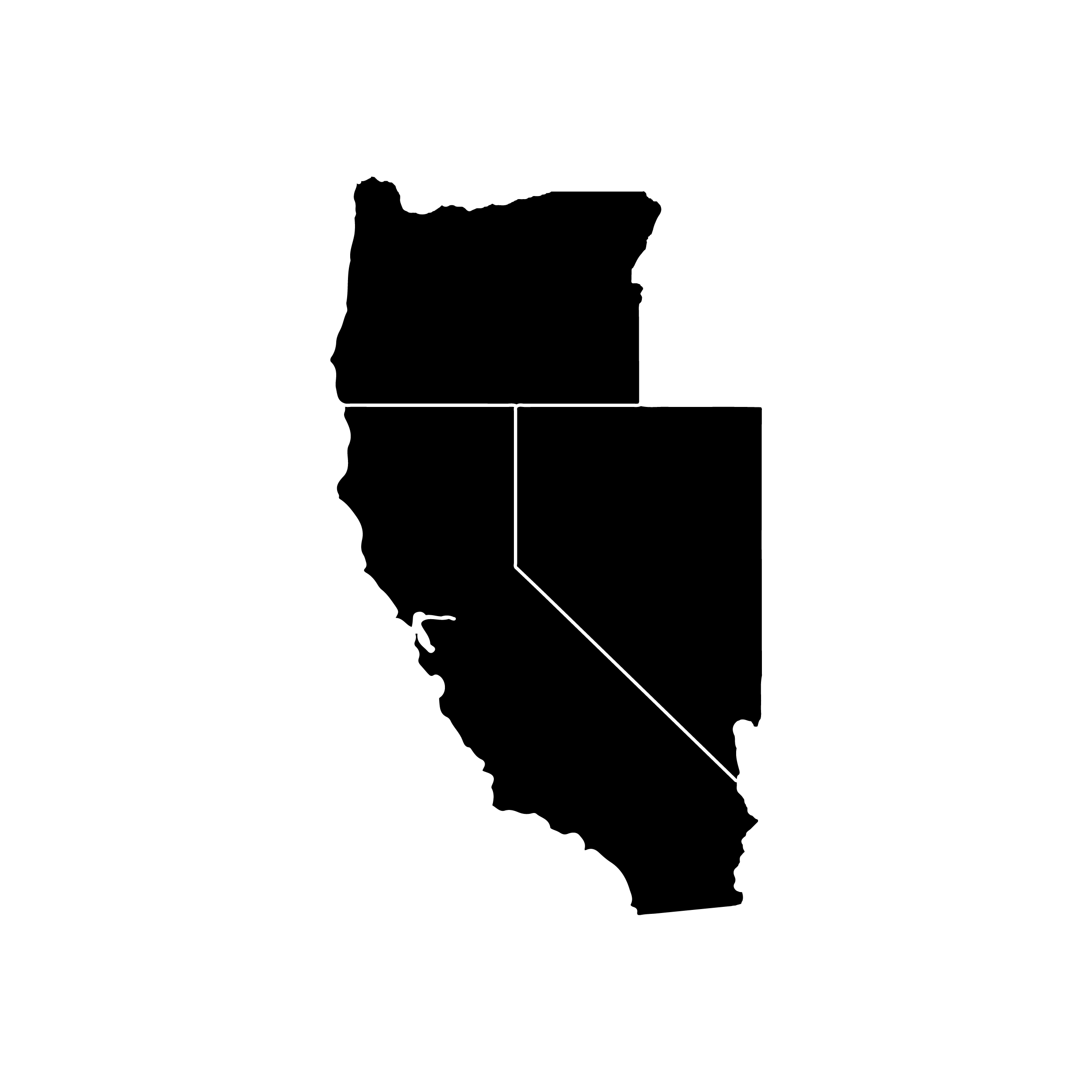 states-outlines-silhouette-vector [Converted]-02